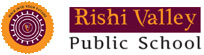 Rishi Valley Public School